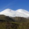 elbrus-north-01
