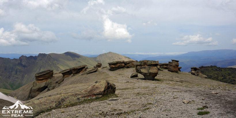 elbrus-north-06
