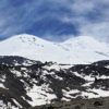 elbrus-north-07