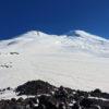 elbrus-north-11
