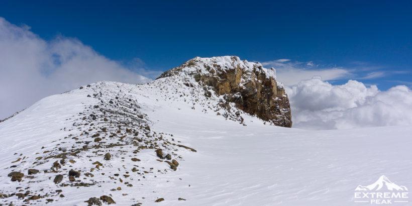 elbrus-north-12
