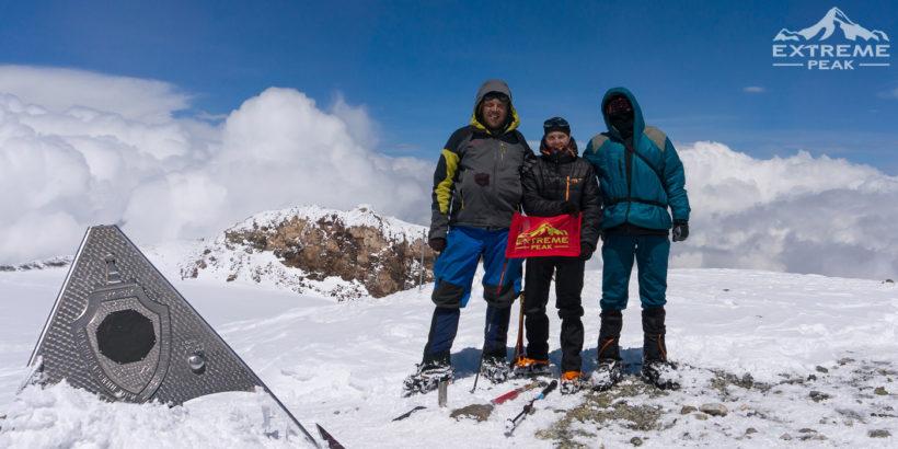 elbrus-north-14