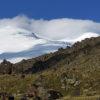 elbrus-north-15