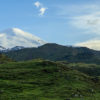 elbrus-north-16