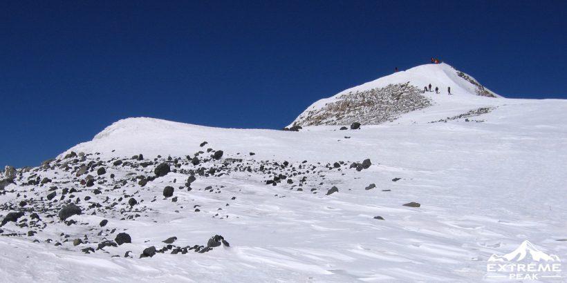 elbrus-south-10
