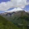 elbrus-south-16