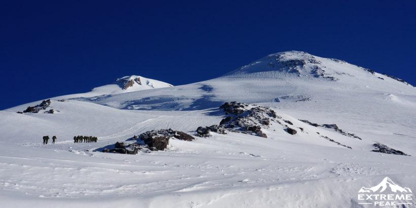 elbrus-south-24