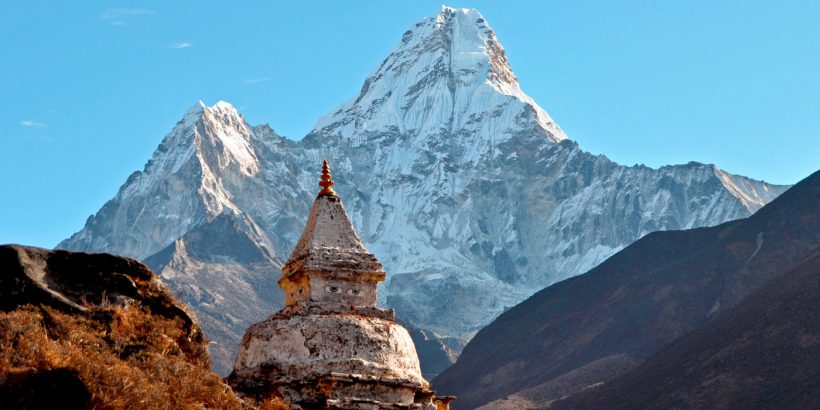 everest-base-camp-gokyo-07