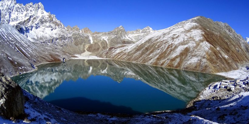 everest-base-camp-gokyo-08