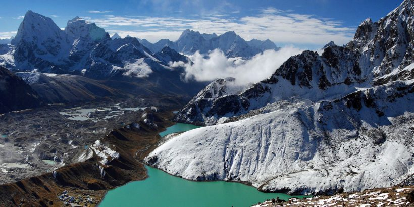 everest-base-camp-gokyo-09