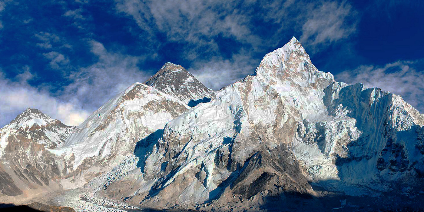 everest-base-camp-gokyo