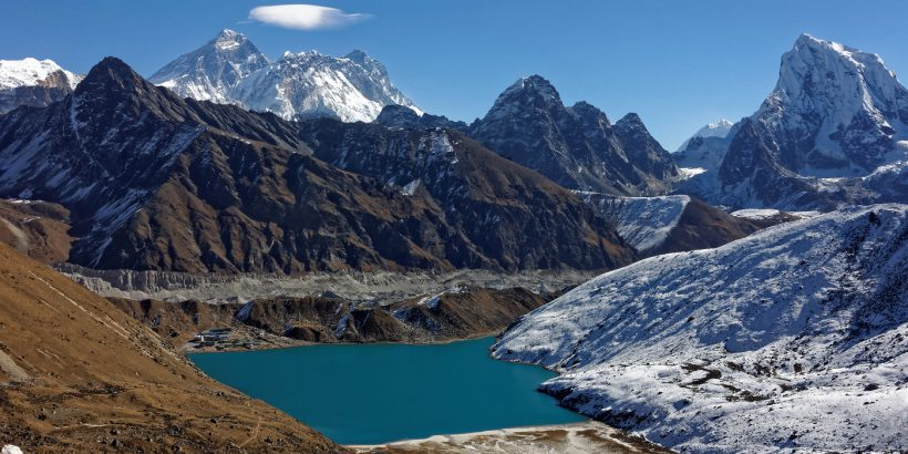 everest-base-camp-gokyo-11