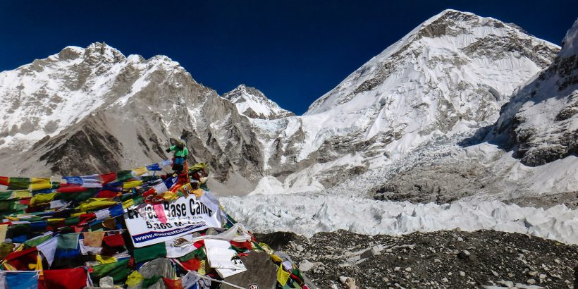 everest-base-camp-gokyo-15