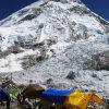 everest-base-camp-gokyo-16