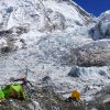everest-base-camp-gokyo-17