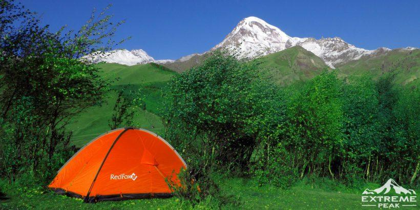 kazbek-south-05