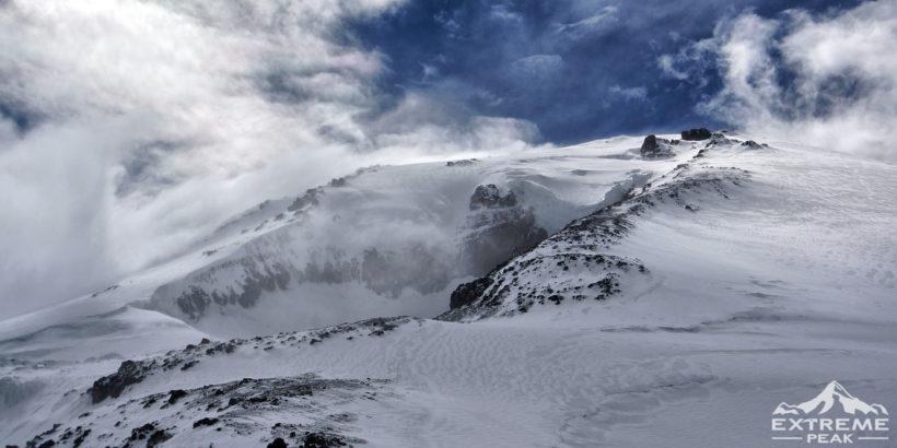 elbrus-east-11