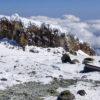 elbrus-east-13