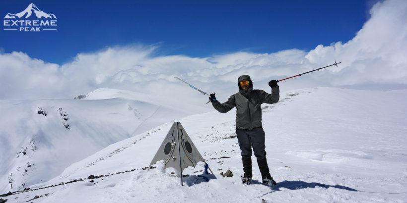 elbrus-east-15