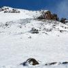 elbrus-west-11