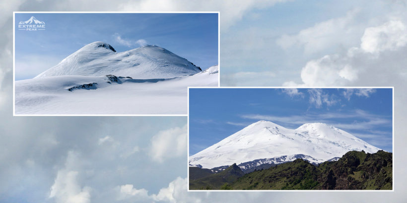 kazbek-elbrus-north-01