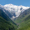 kazbek-elbrus-north-02