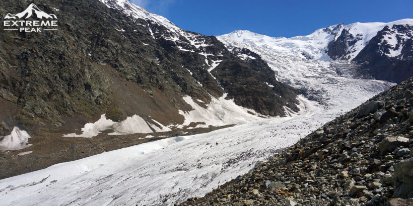 kazbek-elbrus-north-03