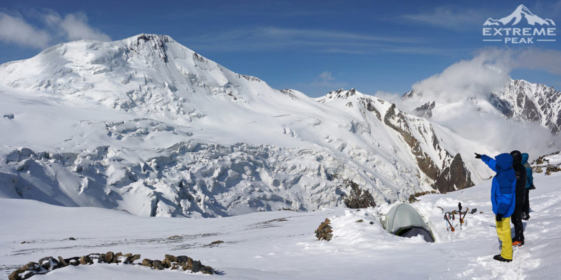 kazbek-elbrus-north-05