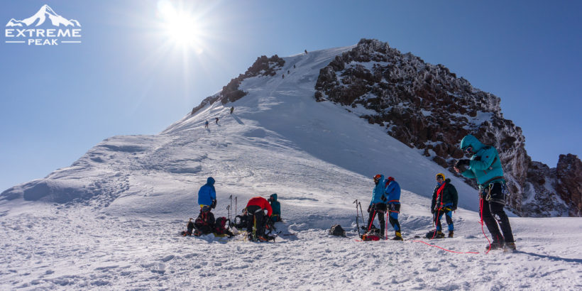 kazbek-elbrus-north-07