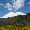 kazbek-elbrus-north-09