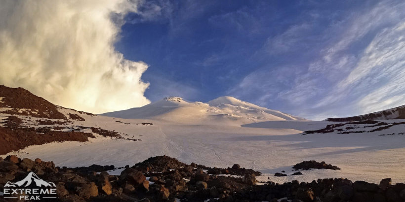 kazbek-elbrus-north-12