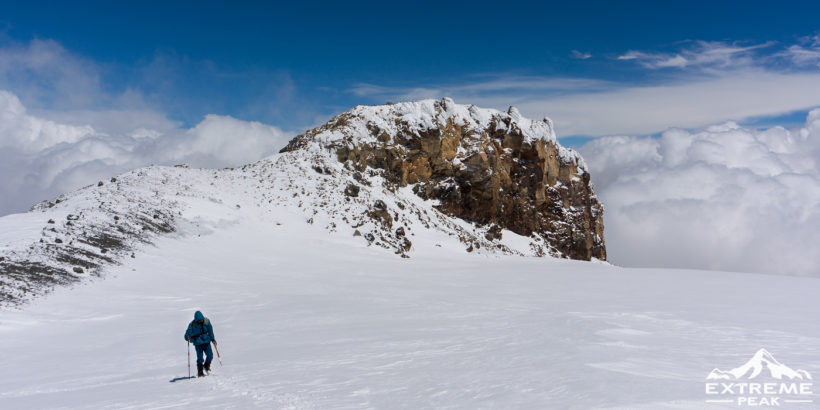kazbek-elbrus-north-13