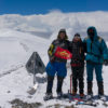 kazbek-elbrus-north-14