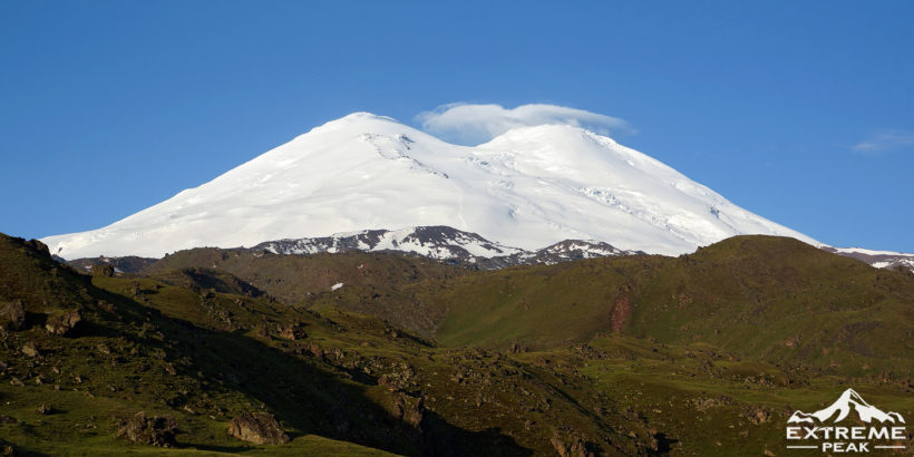 kazbek-elbrus-north-16
