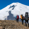 elbrus-east-traverse-01