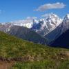 elbrus-east-traverse-03