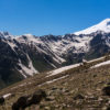 elbrus-east-traverse-04