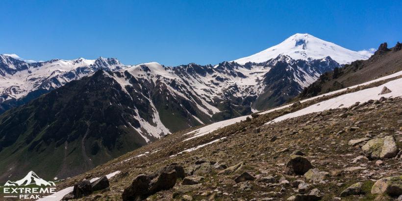 elbrus-east-traverse-04