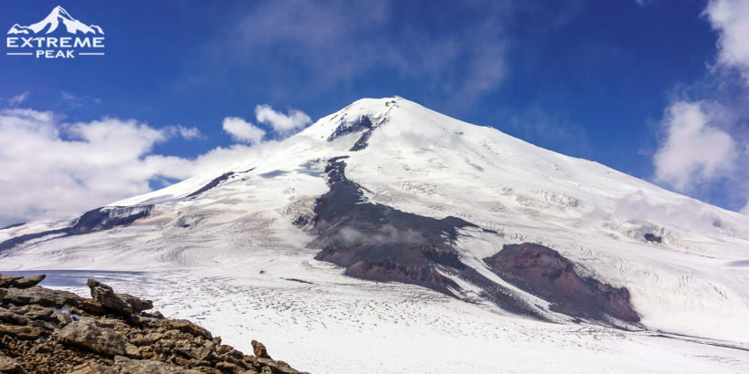 elbrus-east-traverse-06