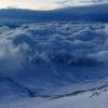 elbrus-east-traverse-08