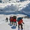 elbrus-east-traverse-09