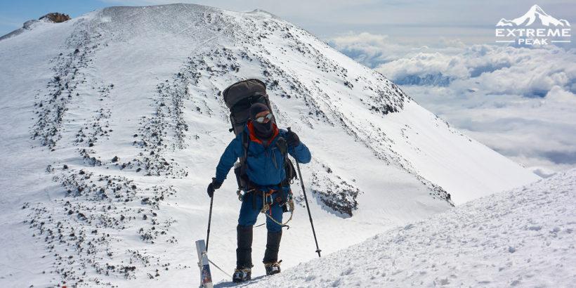 elbrus-east-traverse-12