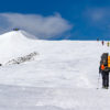 elbrus-east-traverse-13