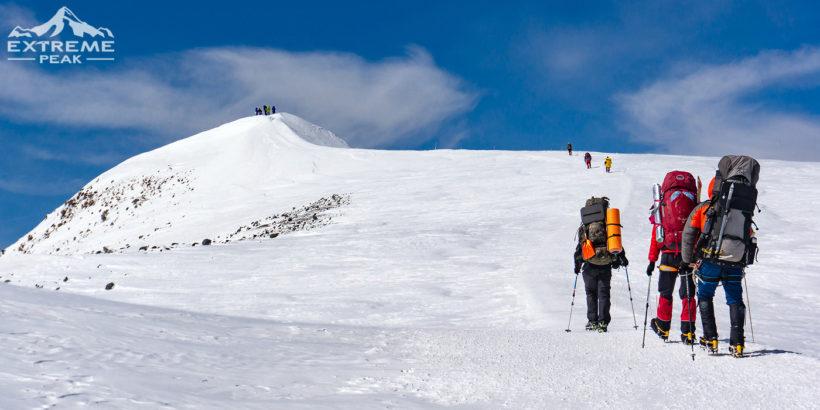 elbrus-east-traverse-13