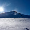 elbrus-east-traverse-15