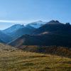 elbrus-east-traverse-18