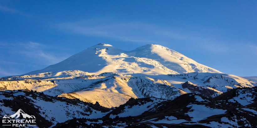 elbrus-north-traverse-01