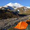 elbrus-north-traverse-02