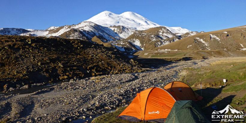 elbrus-north-traverse-02