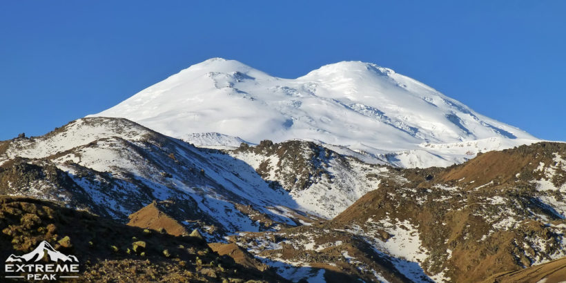 elbrus-north-traverse-03